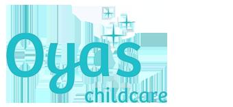 Oya's Childcare